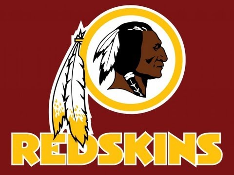 Should NFL's Redskins Change Slur Name?