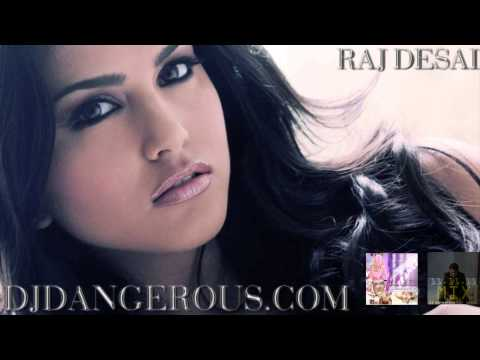 Hindi Songs 2012 2013 Hits Hindi Movies 2012 2013 Full Song Katrina Kaif Dj Dangerous Raj Desai video