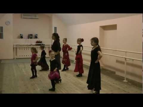 20120128-Урок детской группы.mpg