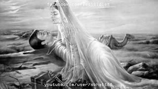 Sassi Punnu 1946: Zabt kar bahr-e-khuda shikwa-e-bedaad na kar (G. M. Durrani)