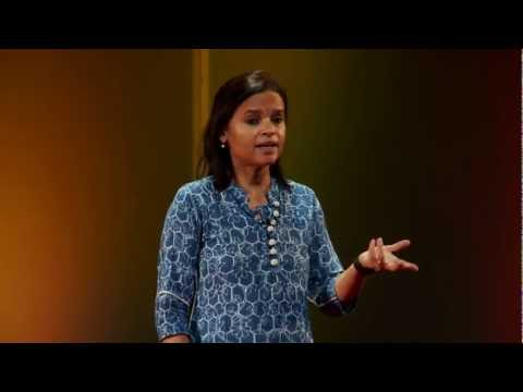 Creating Jobs For The Differently Abled: Ruma Roka At Tedxgateway video