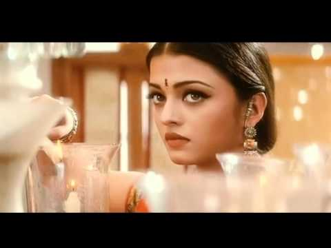 Nimbooda [karaoke] (hd) With Lyrics - Hum Dil De Chuke Sanam video