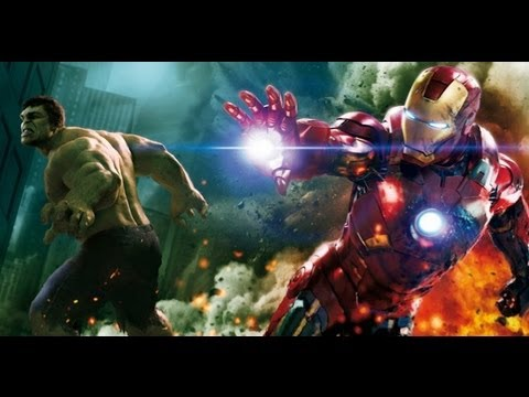 AMC Movie Talk – Marvel Expanding Film Universe, WOLVERINE End-Credits Teaser?