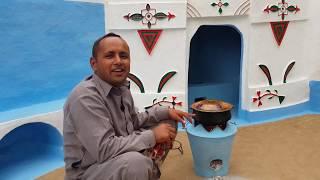 Chole Masala Recipe | Chana Masala Gravy Recipe by Mubashir Saddique | Village Food Secrets