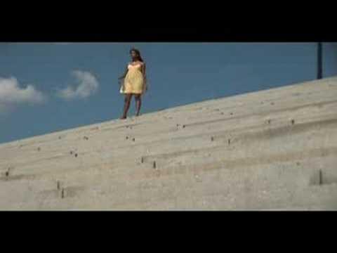 HILANG - Laya Pesulima and The Lapians