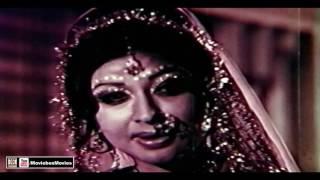 download lagu Jao Tumhain Pehchan Liya - Pakistani Film Sharafat gratis