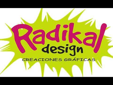 Logotipos Alumnos de Diseño. Escuela Arte Granada