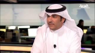 هشام العسكر: ضرورة الإفصاح عن متحصلات علاوة الإصدار