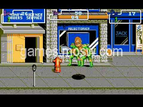 Download Teenage Mutant Ninja Turtles 2: The Arcade Game Pc Game Ninja Turtles 2: The Arcade Game Pc