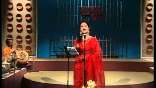 Suchitra Sutradhar Bhaber hat btv Download Download