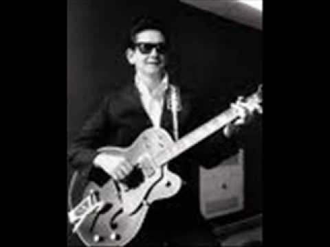 Roy Orbison - Rainbow Love