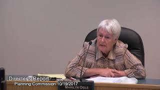 Ukiah Valley Sanitation District 10/18/2017