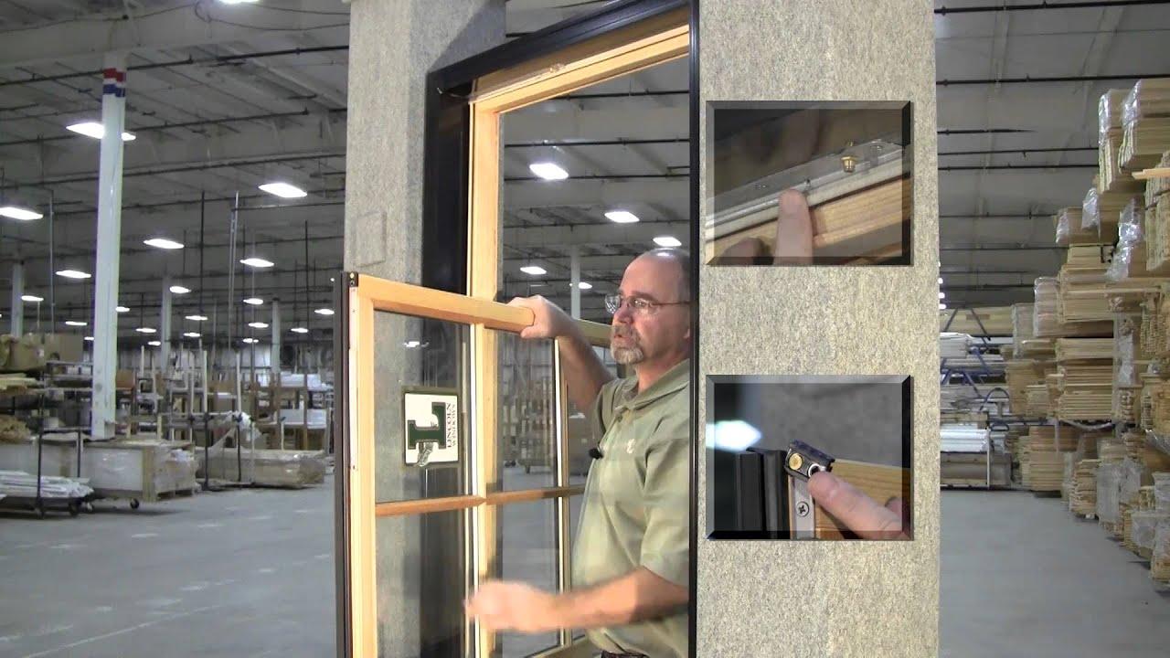 Sash Window Sash Window Youtube