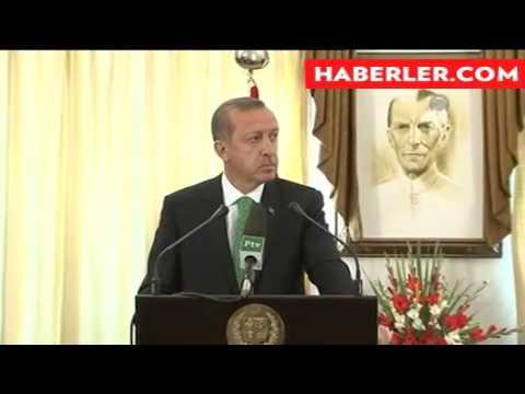 Başbakan Erdoğan Rekor Kırdı