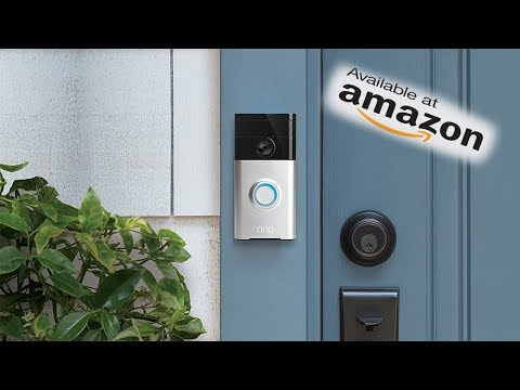 5 Home Gadgets that work with Alexa/Google!