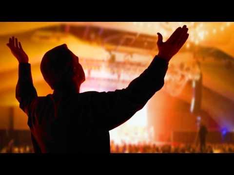 Fr S J Berchmans  Jebathotta Jeyageethangal Vol 33 video