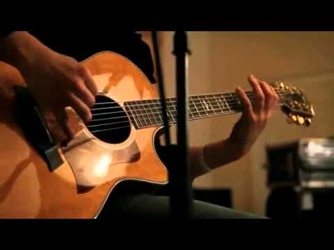 Boyce Avenue - Find Me (Acoustic) (Legendado BR) Music Videos