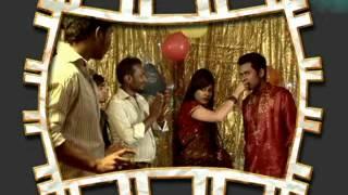 Nissho-HM Jahangir-Official Music Video˙˙·٠•●♥r3log