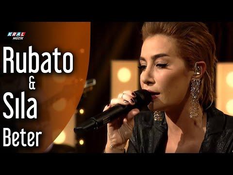 Rubato & Sıla - Beter