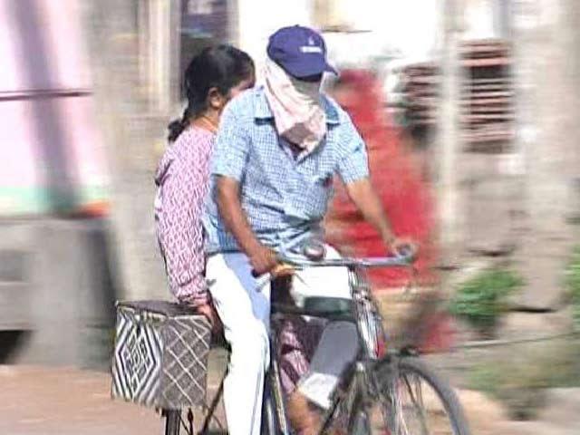 Heat wave kills more than 700 in Andhra Pradesh, Telangana, last few days were worst