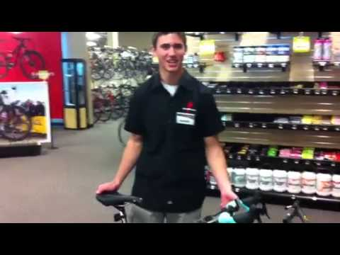 Bikesource Highlands Ranch Highlands Ranch Coloado