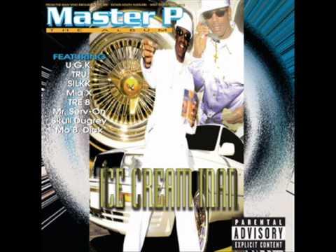 Master P - Sellin
