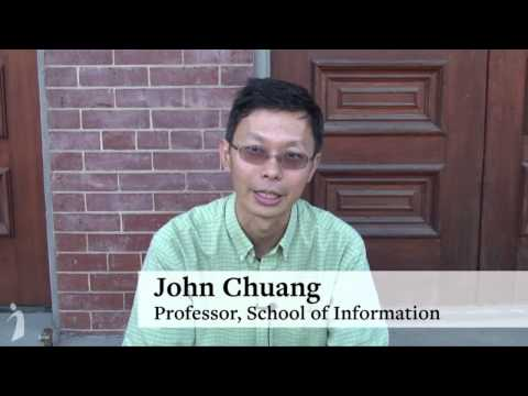 What is the programming competency requirement? | UC Berkeley School of Information Admissions - 10/04/2013