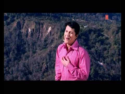 Main Joli (Kumaoni Folk Video Song) - Hey Deepa Jeans Top Wali...