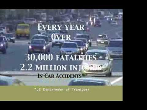 Auto Insurance Cincinnati Ohio - Collision Facts & Information