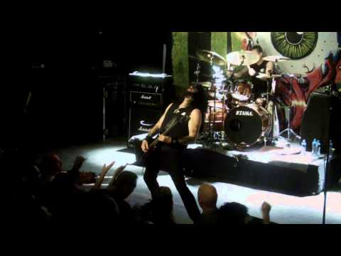 Prong - Cut Rate