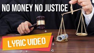 Download lagu ECKO SHOW feat. LIL ZI - Keadilan Yang Hilang [ Lyric Video ]