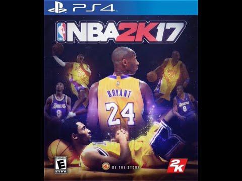 MORE NBA 2K17 NEWS!!!!! (Read Description)   NBA 2K16: 2V2 MYPARK GAMEPLAY!!!