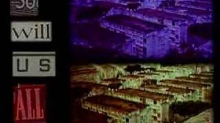 Watch Wilco In A Future Age video