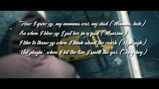 Offset - Red Room | Lyrics | Migos