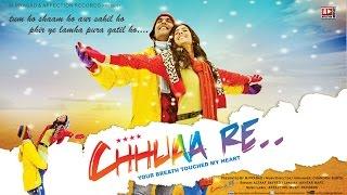 Chhuaa Re:Tum Ho Shaam   LATEST HINDI SONG 2016   Altaaf,Chandra Surya   Affection Music Records