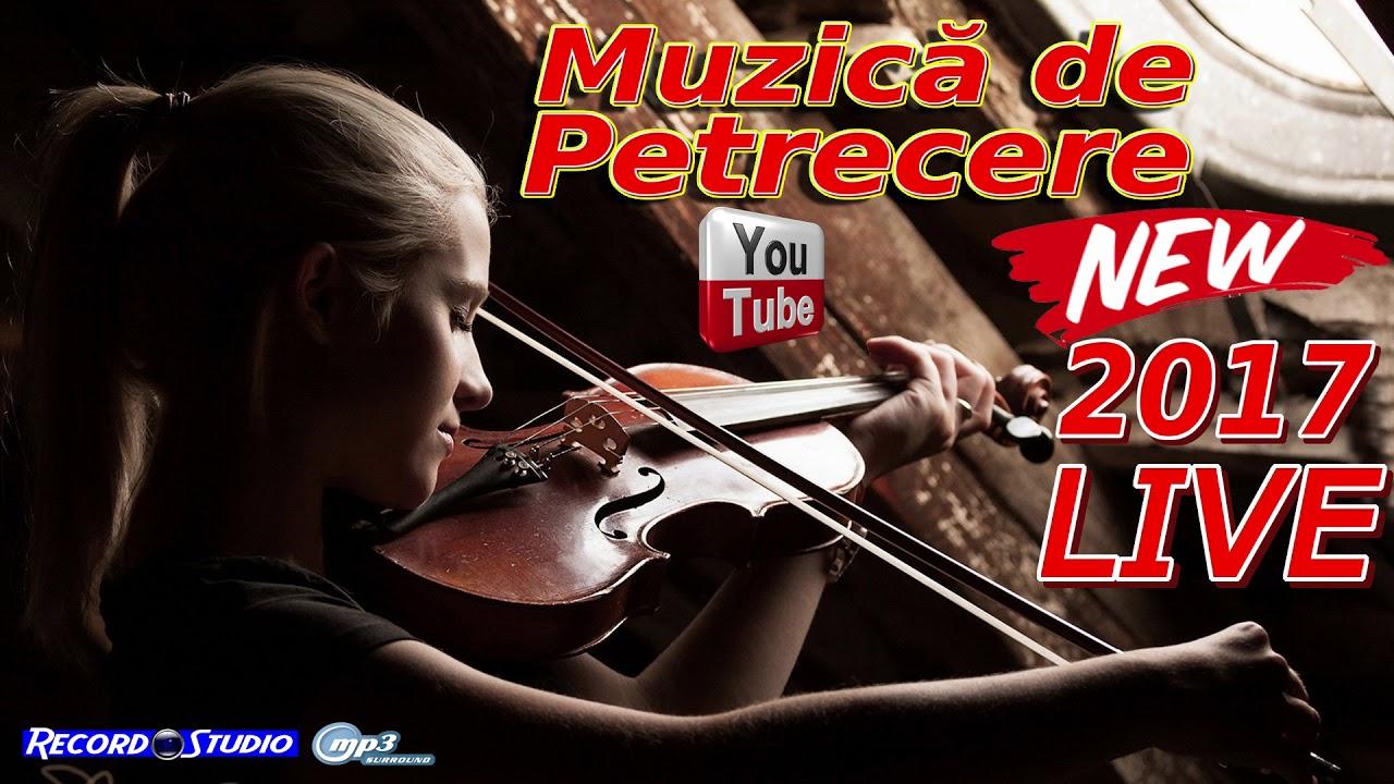 Muzica de Petrecere | Mi-a crescut baiatul mamii, Doamne mult imi place viata | Vol.1 Retez Irina