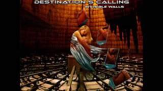 Watch Destinations Calling Destinations Calling video