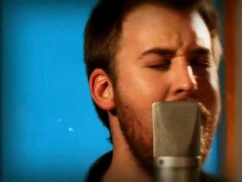 Never Alone - Lady Antebellum w Jim Brickman Video