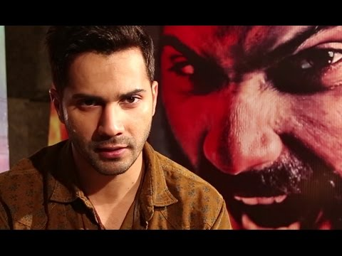 Revenge Is About To Get Real Wicked This Friday | Badlapur