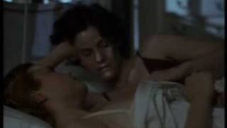 High Art lesbian movie lesbian MV