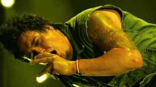 Watch Papa Roach SOS video