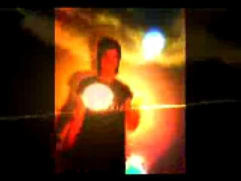 Tripe De I-o-r-i Electro Fes Casa Dance Generation Maroc Www.xxx-tecktonic-killer-xxx.skyrock video