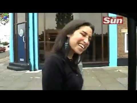 Amy Winehouse at 18 years old Music Videos