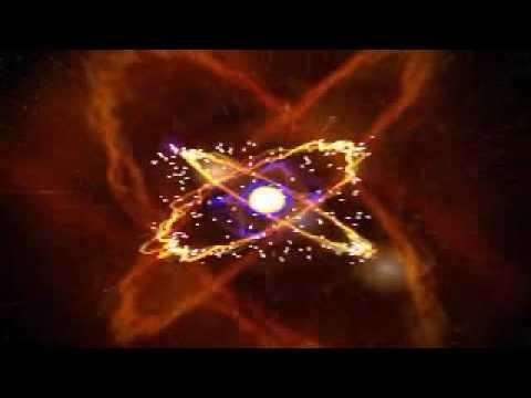 1  Radio Of Aliens Intro   Laser Visa lvRA 5 01 Various Artists   RADIO OF ALIENS VOL  1 [POEM]