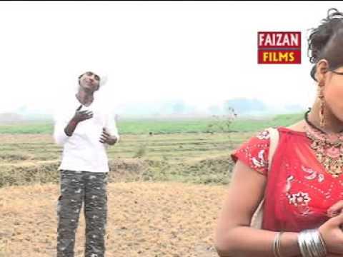 Hd 2014 New Maithali Hot Song   Na Jaiyo Hamra Chhor Ke Naihara Toy   Bhartiya Mahesh Tiwari video