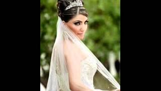 Hizri Muqiqi Live 100% keng Dasmash 2012