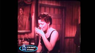 A Man Betrayed (1941) - Official Trailer