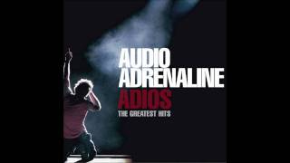 Watch Audio Adrenaline Beautiful video
