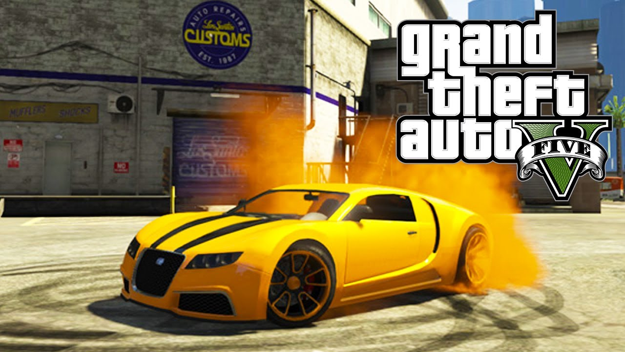 Gta 5 Special In Game Bonus Military Vehicles Sport