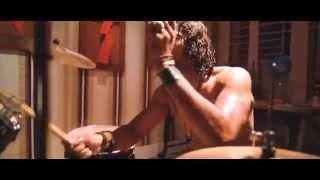 Prem o Grihina By James Zero Degree Bangla Movie Song.mp4